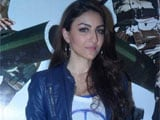 Soha Ali Khan: My mother is still not happy with what I am doing