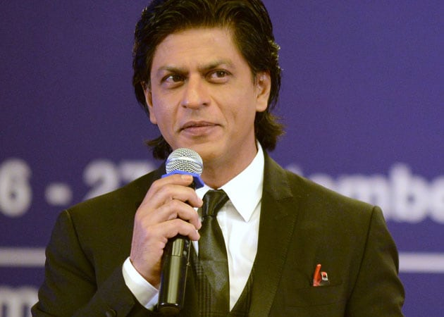 Shah Rukh Khan Lost Friends Post Ra One Made More Enemies After Chennai Express