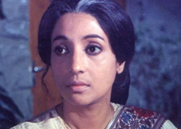 When Gulzar addressed Suchitra Sen as 'Sir'
