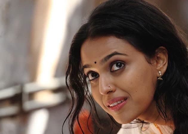 Swara Bhaskar: It's important to do big banner films