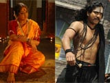 <i>Midhunam, Sri Jagadguru Adi Shankara</i> recommended for Oscars?