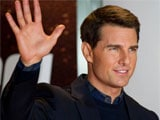 Tom Cruise looking for new girlfriend