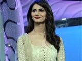 Vaani Kapoor: My character in <i>Shuddh Desi Romance</i> seemed unreal to me