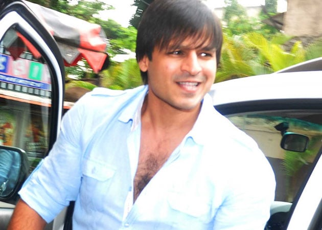 Overwhelmed Vivek Oberoi thanks audiences for Grand Masti success