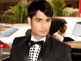 <i>Madhubala</i> actor Vivian Dsena says his mom, wife are his biggest critics