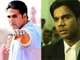 <i>Boss, Shahid</i> enjoy good run at the box office