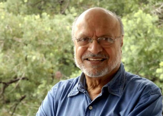 Shyam Benegal to head Seventh Asia Pacific Screen Awards jury