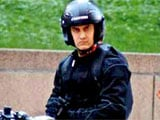 Aamir Khan: I am not playing quintessential villain in <I>Dhoom: 3</i>