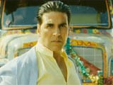 <I>Boss</I> a homage to Amitabh Bachchan films: Director