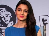 Alia Bhatt: Would love to have my own clothes brand
