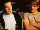 Ben Affleck, Matt Damon to produce new TV sitcom