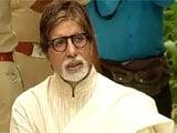 Keen to show <I>Mahabharat</i> to Amitabh Bachchan and his grandchildren: Producer