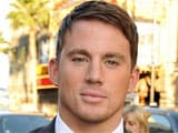 <i>The Simpsons</i> to feature Channing Tatum, Paul Rudd in 2014