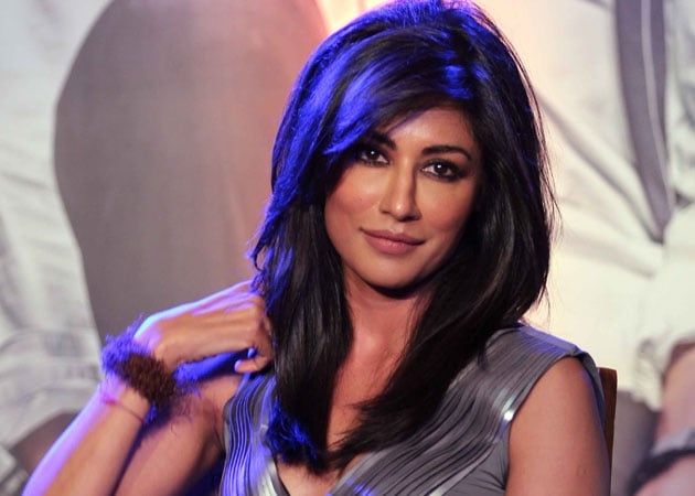 Chitrangada: Nikhil Advani didn't quit Mehrunissa because of me