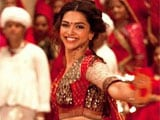 Deepika Padukone almost pelted with eggs, tomatoes by <i>Ram-Leela</i> protestors