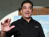 Kamal Haasan: Will do a Tamil movie in Karnataka