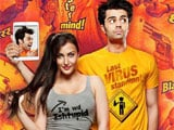 Manish Paul: <i>Mickey Virus</i> is a dream come true