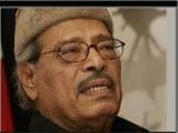 This was legendary singer Manna Dey's last wish