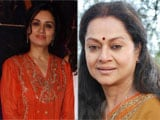 Padmini Kolhapure, Zarina Wahab to be felicitated in Lucknow