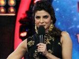 Priyanka Chopra: I don't work according to plans