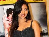 Puja Gupta: In <i>Mickey Virus</i>, I play one of the guys