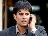 Rajeev Khandelwal joins Twitter