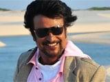 Rajinikanth to inaugurate International Film Festival of India?