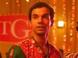 Rajkumar Yadav to make appearance on the TV show <i>Yeh Hai Aashiqui</i>