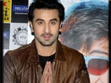 Ranbir Kapoor tops most wanted bachelor list