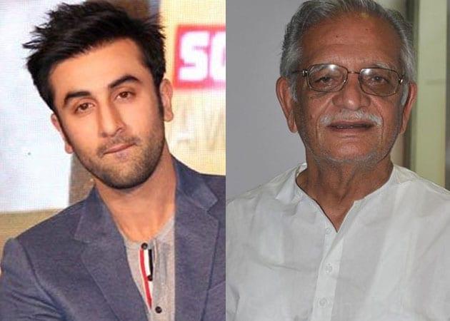 Ranbir Kapoor, Gulzar likely to attend International Children's Film Festival's opening ceremony