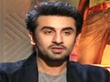 Ranbir Kapoor: Say things about me but don't drag my parents into everything