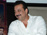Sanjay Dutt granted another 14 days of leave from jail