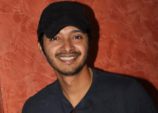 Shreyas Talpade to produce second Marathi movie