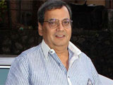 Subhash Ghai to make film on Sarabjit Singh
