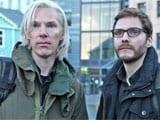 Julian Assange biopic <i>The Fifth Estate</i> to close Mumbai film festival