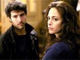 Oscar winner Asghar Farhadi's <i>The Past</i> gets standing ovation at Mumbai Film Festival