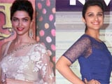 No Diwali break for these Bollywood stars