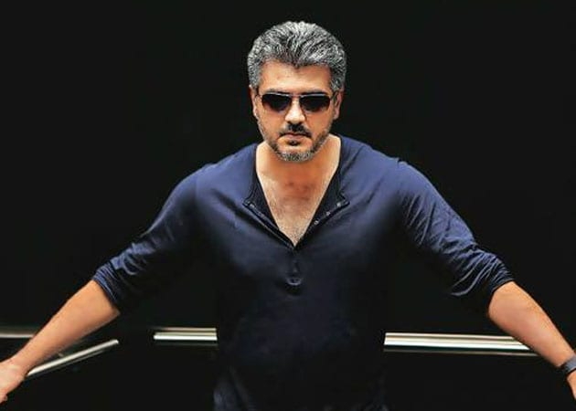 Arrambam mints Rs 9.21 crore on release day in Tamil Nadu