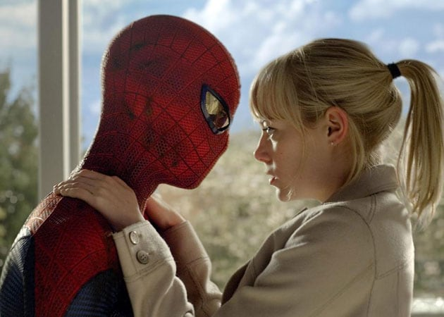 Spider-Man spin-offs in the pipeline