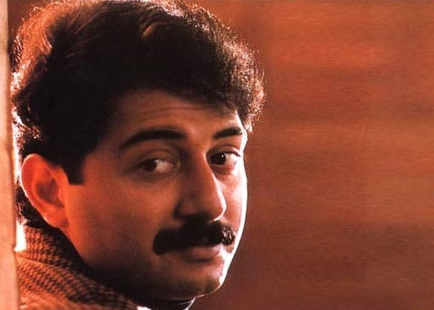 Arvind Swamy set to return to Bollywood
