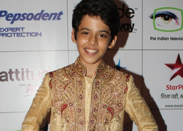 Dhoom: 3 will be awesome: Darsheel Safary