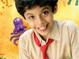 On Children's Day, Bollywood selects favourite child actor