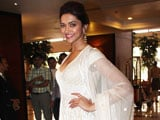 Deepika Padukone: My approach to work doesn't change with film genres