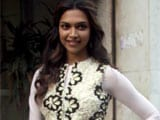 Deepika Padukone has 'great chemistry' with these three actors