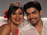 Gurmeet Choudhary feels fans' pressure for <i>Nach Baliye 6</i>