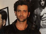 Hrithik Roshan: It's important that my family admires my work