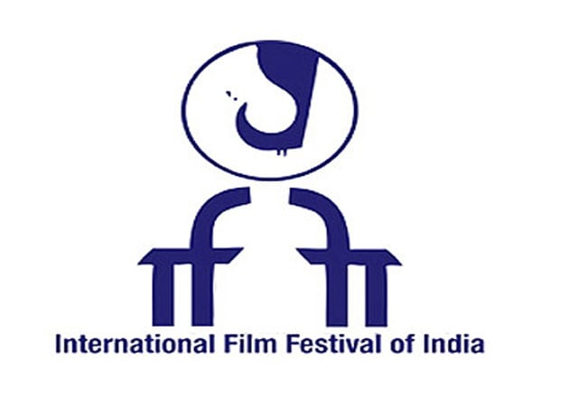Curtain raiser: International Film Festival of India 2013