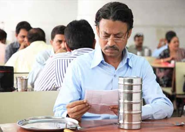 The Lunchbox selected for Asia Pacific Screen Awards