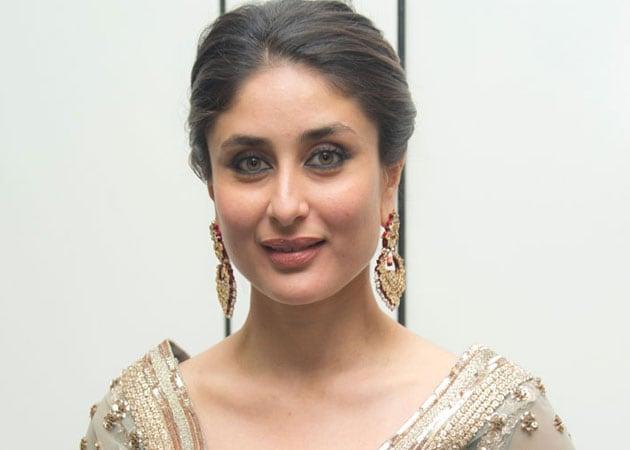 Farhan Akhtar to play Kareena's lover in Amrita Pritam biopic?