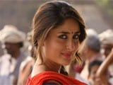 """""""Nobody has bullied Kareena Kapoor the way these two men have"""""""